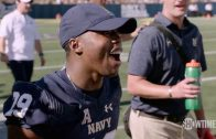 Promo-for-Showtime-Sports-A-Season-with-Navy-Football-attachment