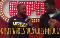 Randy-Moss-and-Charles-Woodson-make-mischief-at-ESPN-The-Randy-Charles-Show-ESPN-attachment
