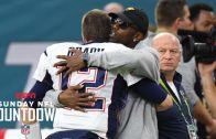 Randy-Moss-names-Tom-Brady-the-best-QB-of-all-time-NFL-Countdown-ESPN-attachment