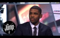 Reaction-to-Kyrie-Irving-blaming-Cavaliers-culture-for-trade-request-The-Jump-ESPN-attachment