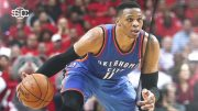Reliving-Russell-Westbrooks-MVP-season-for-the-ages-ESPN-attachment