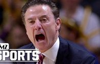 Rick-Pitino-Ive-Done-Nothing-Wrong-No-Evidence-Against-Me-TMZ-Sports-attachment