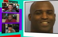 Ricky-Williams-Arrested-In-Texas-Smiling-Mug-Shot-TMZ-Sports-attachment