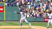 Rockies-Top-Five-plays-of-the-first-half-attachment