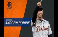Romine-plays-all-nine-positions-in-one-game-attachment