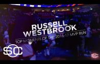 Russell-Westbrooks-top-moments-of-2016-17-NBA-MVP-run-SportsCenter-ESPN-attachment