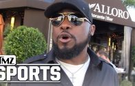 STEELERS-COACH-MIKE-TOMLIN-I-DONT-LISTEN-TO-LEVEONS-MUSIC-…-Too-Old-For-That-TMZ-Sports-attachment