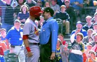 STL@MIL-Carpenter-and-Matheny-get-ejected-in-the-7th-attachment