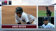 STL@NYY-Torreyes-hustles-for-a-double-call-stands-attachment