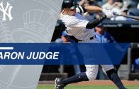 See-all-52-of-Aaron-Judges-rookie-record-homers-attachment