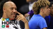Should-UCLA-be-concerned-with-LaVar-Ball-homeschooling-Lamelo-Around-The-Horn-ESPN-attachment