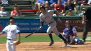 Six-run-4th-propels-Yankees-to-a-big-win-attachment