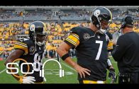 Steelers-lack-of-focus-proving-costly-on-field-SC-with-SVP-ESPN-attachment
