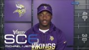 Stefon-Diggs-breaks-down-his-early-season-success-SC6-ESPN-attachment