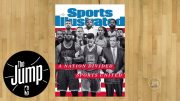 Steph-Curry-reacts-to-Sports-Illustrated-cover-The-Jump-ESPN-attachment