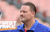 Stephen-A.-Ben-McAdoo-is-not-the-right-man-to-coach-the-Giants-First-Take-ESPN-attachment