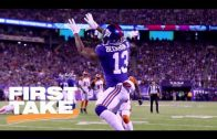 Stephen-A.-Giants-aint-worth-a-damn-without-Odell-Beckham-Jr.-First-Take-ESPN-attachment