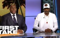 Stephen-A.-Smith-Snoop-Dogg-and-Magic-Johnson-discuss-Colin-Kaepernick-First-Take-ESPN-attachment