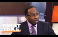 Stephen-A.-Smith-Thunder-will-be-team-to-beat-Warriors-First-Take-ESPN-attachment