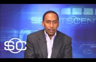 Stephen-A.-Smith-comments-on-Carmelo-Anthony-to-Thunder-SportsCenter-ESPN-attachment