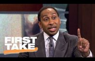 Stephen-A.-Smith-defends-Kyrie-Irvings-cryptic-answers-from-interview-First-Take-ESPN-attachment