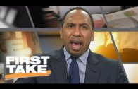 Stephen-A.-Smith-goes-off-on-Dolphins-OL-coach-being-allowed-to-resign-First-Take-ESPN-attachment