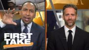 Stephen-A.-Smith-rant-on-Ben-Roethlisberger-needing-to-retire-First-Take-ESPN-attachment