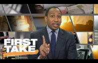 Stephen-A.-Smith-reacts-to-Packers-comeback-win-vs.-Cowboys-First-Take-ESPN-attachment