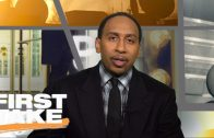 Stephen-A.-Smith-shares-thoughts-on-recent-NFL-protests-First-Take-ESPN-attachment