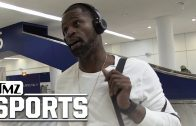 Stephen-Jackson-If-The-NCAA-Wants-to-Pay-Its-Players-Let-Em-TMZ-Sports-attachment