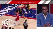 Stephen-Jackson-says-Joel-Embiid-worthy-of-148M-contract-SportsCenter-ESPN-attachment