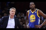 Steve-Kerr-comments-on-Chicago-Bulls-dynasty-and-his-Golden-State-Warriors-ESPN-attachment