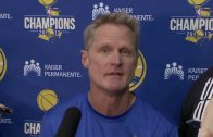 Steve-Kerr-comments-on-President-Trump-saying-Warriors-are-not-welcome-at-the-White-House-ESPN-attachment