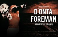 The-Most-Underrated-RB-in-College-Football-Donta-Foreman-Ultimate-Texas-Highlights-attachment