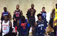 The-NBA-unveiled-new-alternate-jerseys-for-all-30-teams-ESPN-attachment