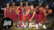 The-Truth-on-the-Cavaliers-The-Jump-ESPN-attachment