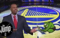 The-Truth-on-the-Warriors-The-Jump-ESPN-attachment