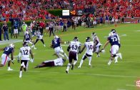 The-best-of-college-football-highlights-Week-5-ESPN-attachment