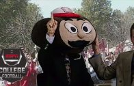 The-history-of-Lee-Corsos-headgear-on-College-Gameday-ESPN-attachment