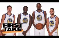 Thunder-or-Cavaliers-Whos-the-biggest-threat-to-Warriors-First-Take-ESPN-attachment