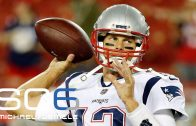 Tom-Brady-dealing-with-left-shoulder-injury-SC6-ESPN-attachment
