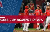 Top-Moments-of-2017-Angels-attachment
