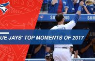 Top-Moments-of-2017-Blue-Jays-attachment