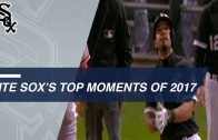 Top-Moments-of-2017-White-Sox-attachment