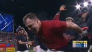 Tribe-walks-off-for-22nd-straight-win-plus-nine-more-moments-around-the-Majors-91417-attachment