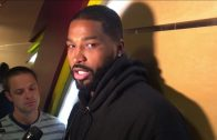Tristan-Thompson-has-goal-of-Sixth-Man-of-the-Year-ESPN-attachment