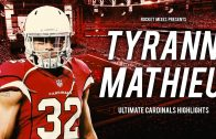 Tyrann-Mathieu-Magnolia-Ultimate-Cardinals-Highlights-attachment