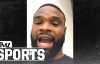 Tyron-Woodley-No-Way-Jon-Jones-Is-Done-in-UFC-Heres-Why-TMZ-Sports-attachment
