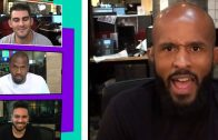UFCs-Demetrious-Johnson-1st-Time-I-Got-Punched-All-Over-WWE-Wrestling-TMZ-Sports-attachment