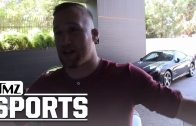 UFCs-Justin-Gaethje-Im-Done-After-30-Fights-TMZ-Sports-attachment